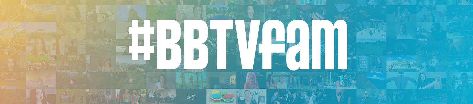 BBTVfam