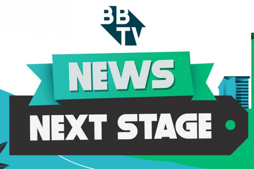 BLOG NEWS 2018