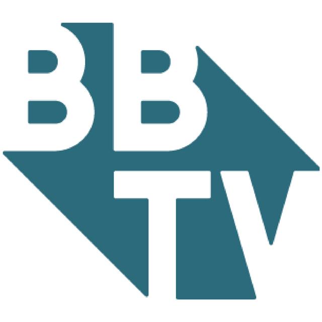 BBTV日本ブログ | YouTuberお役立ち情報を発信中!