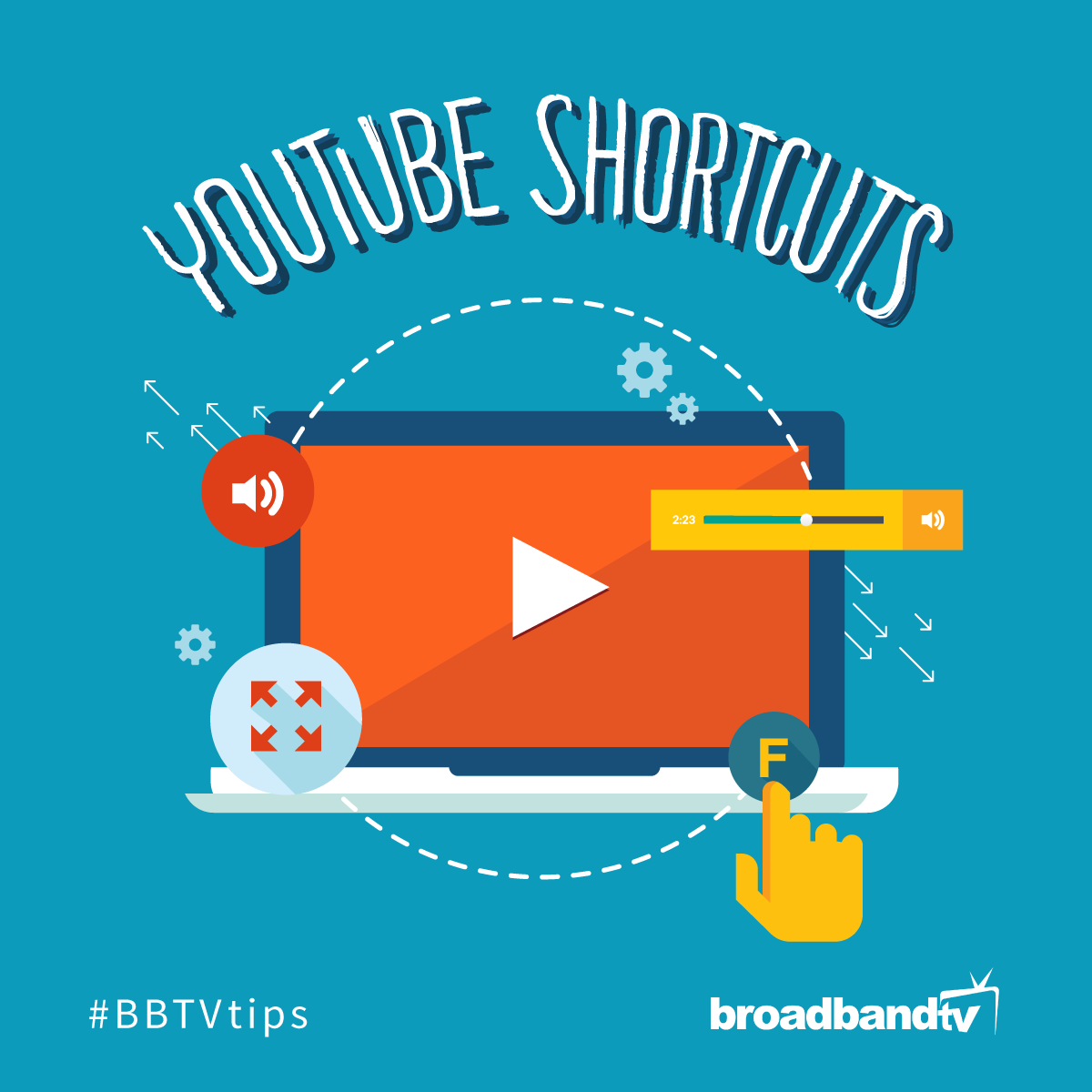 BBTVTips_Facebook_YTShortcuts