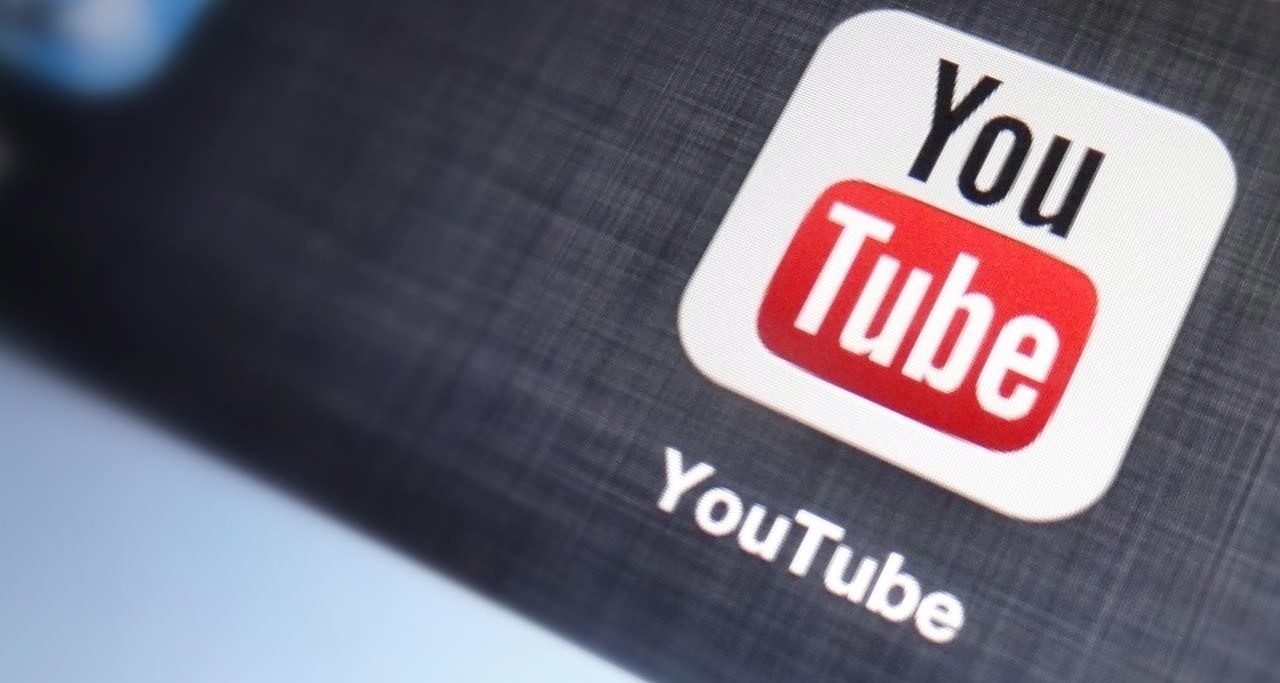YouTube Royalty Free Music Library Adds 1,000 New Tracks