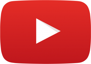 nexusae0 YouTube icon full color 300x211 YouTube Rolls Out Cards Feature