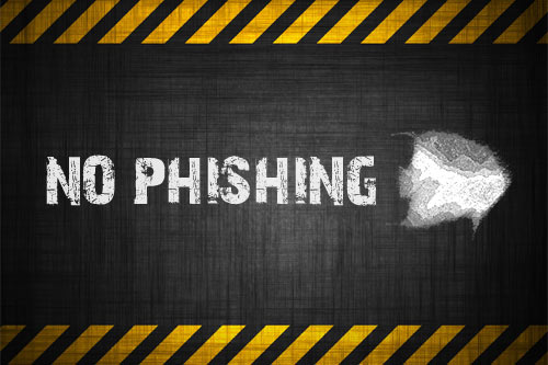 341075 phishing BBTV Creators   Avoid Having Your YouTube Channel Hacked By Phishing Emails