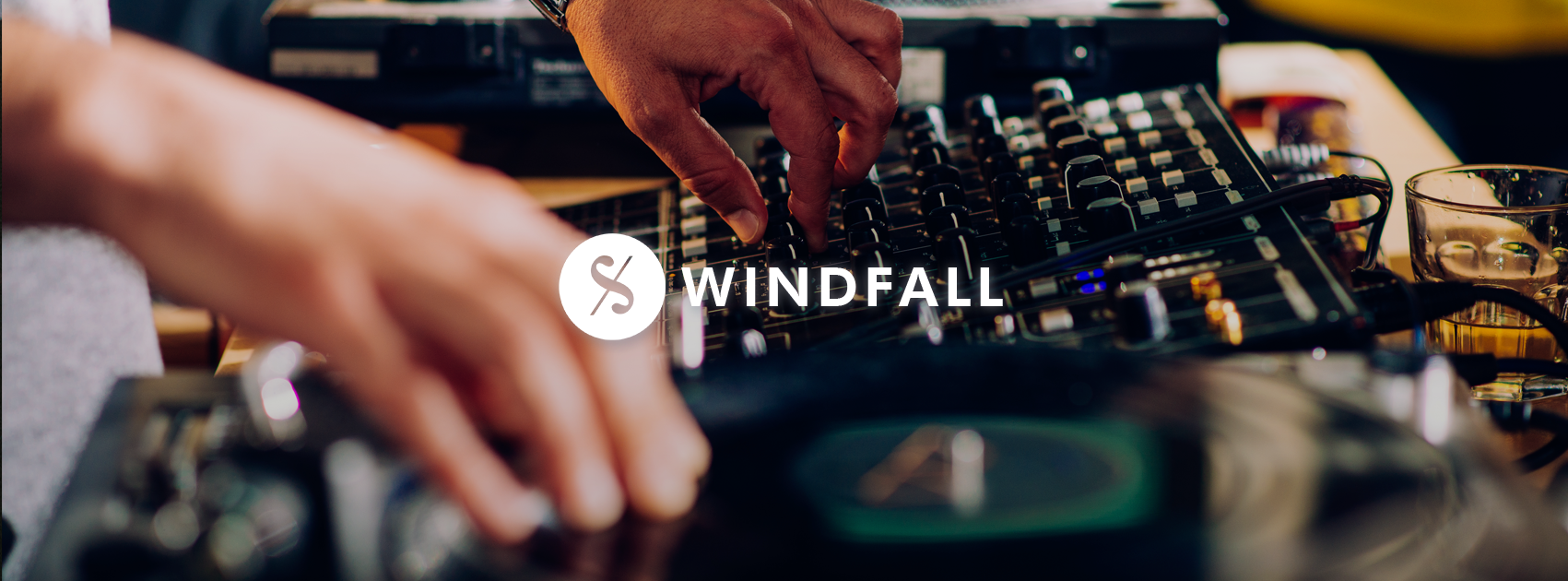 Windfall 1