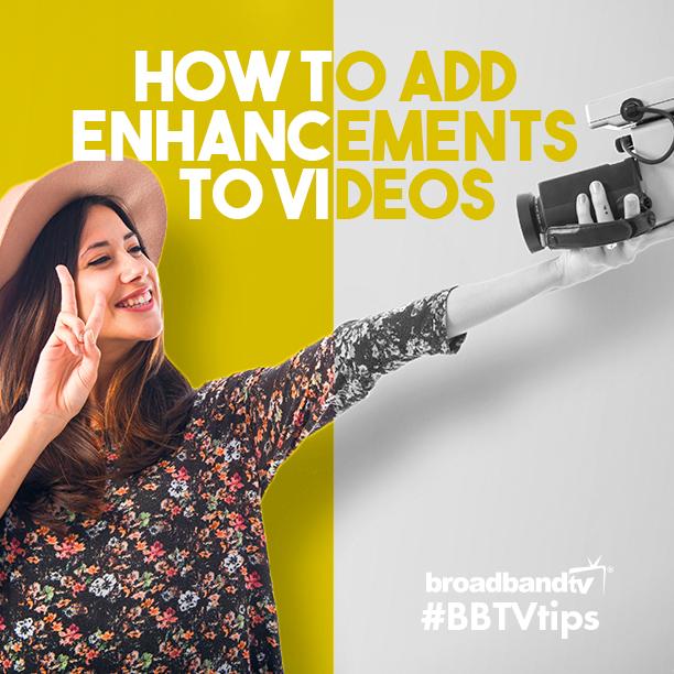 bbtv tipsV3