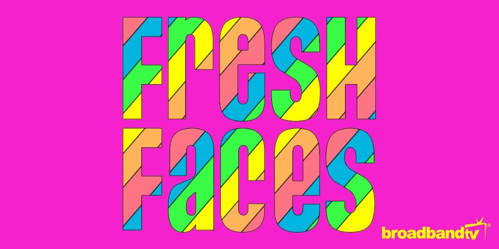 V3 1024x512 BBTV Fresh Faces Edition 12!