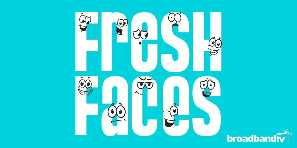 V21 1024x512 BBTV Fresh Faces Edition 16!