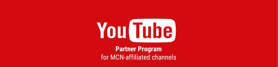 yt2 The YouTube Partner Program (YPP)   FAQ & What Does it Mean for You?