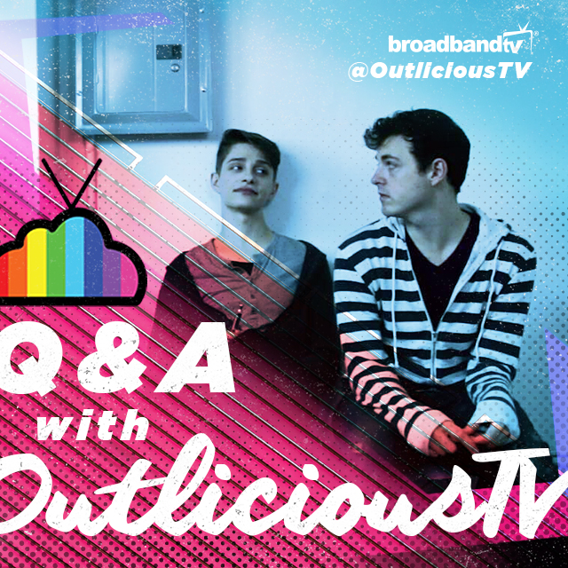 OutliciousTV_Q&A_Insta