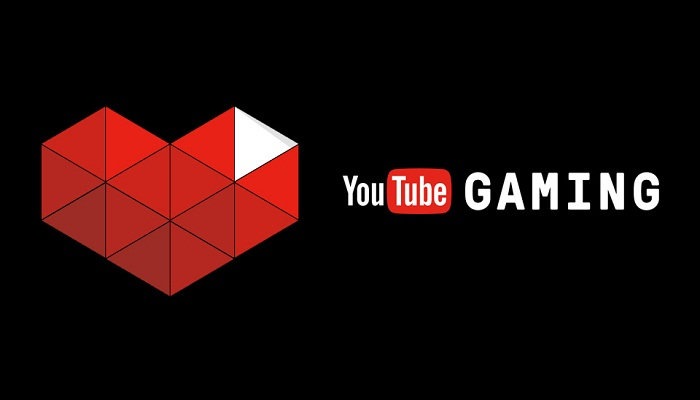 YouTube Gaming YouTube Gamings Mobile App Launches in Canada & 3 More Countries!