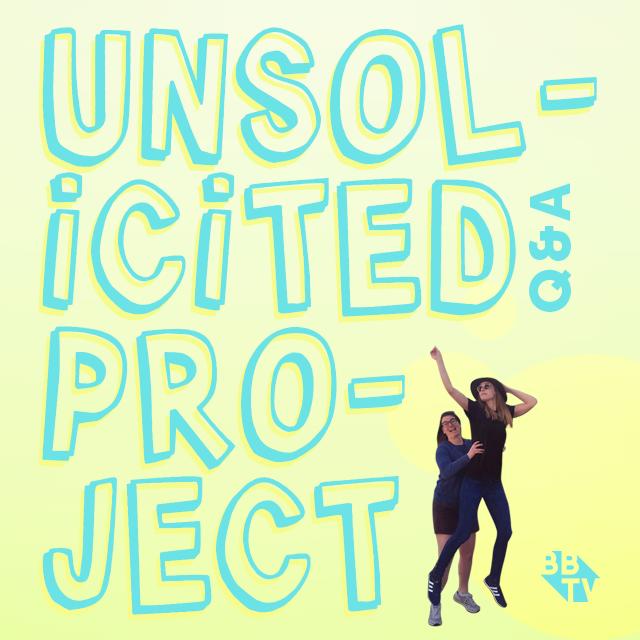 UnsolicitedProj-Insta-3 (1)