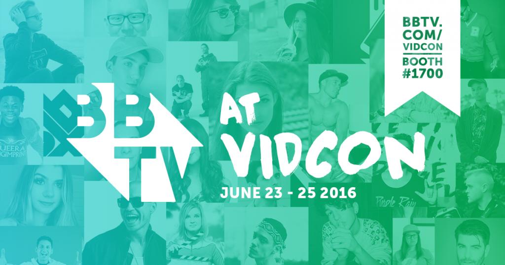 Vidcon BBTV Metadata 1024x538 Vidcon Day 1   Heres what you missed!