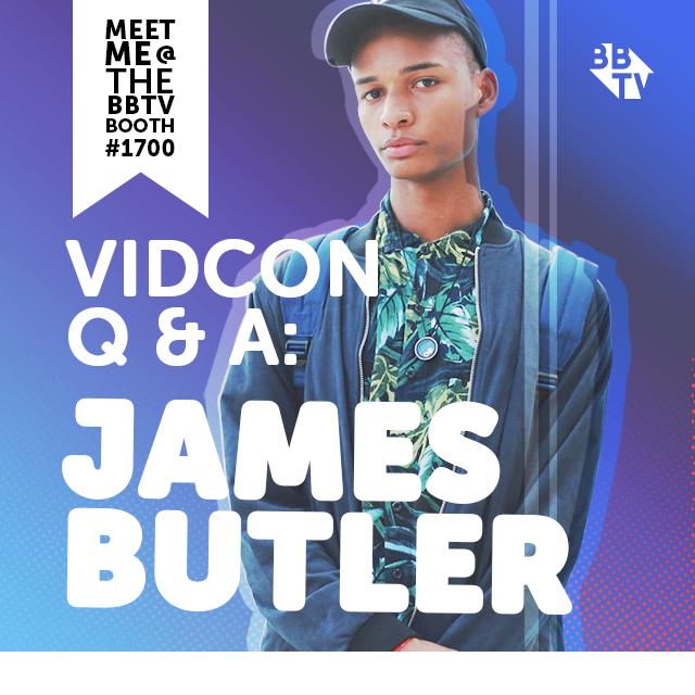 james-butler