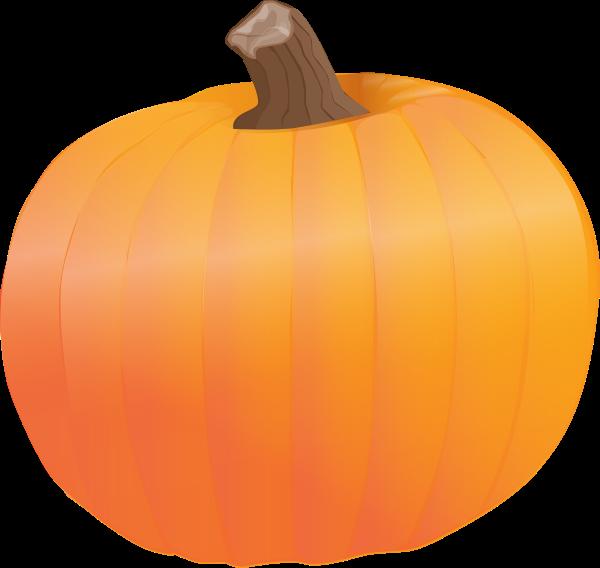PumpkinSticker