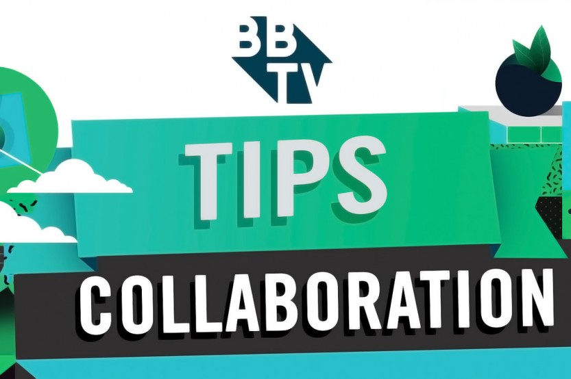 BBTV YouTube Collaboration