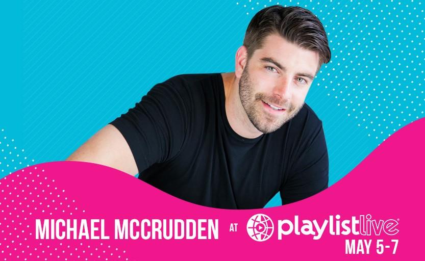 Social Banner-Blog-Michael McCrudden