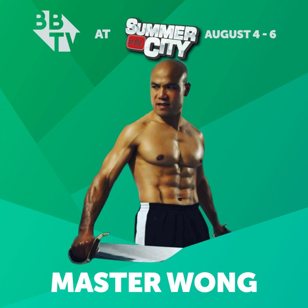 SITC---Partner-Social-Master-Wong