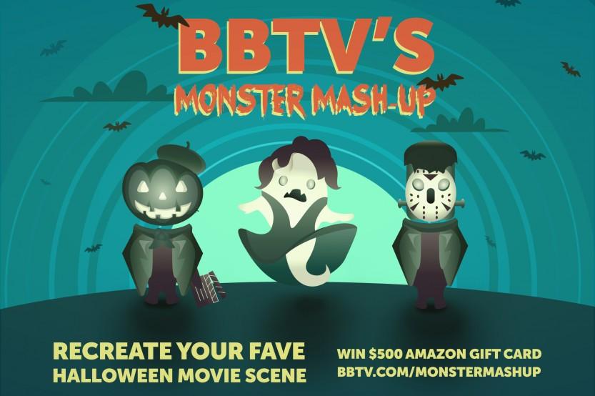 BBTV monster mashup-Blog image (1)