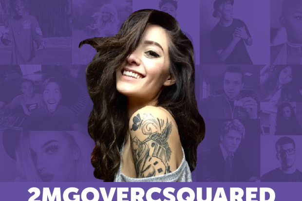 BBTV-National-Womens-Day-1080-2mgovercsquared