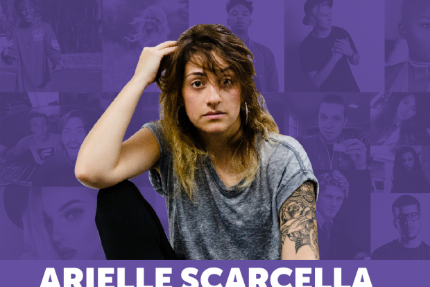 BBTV-National-Womens-Day-1080-Arielle-Scarcella