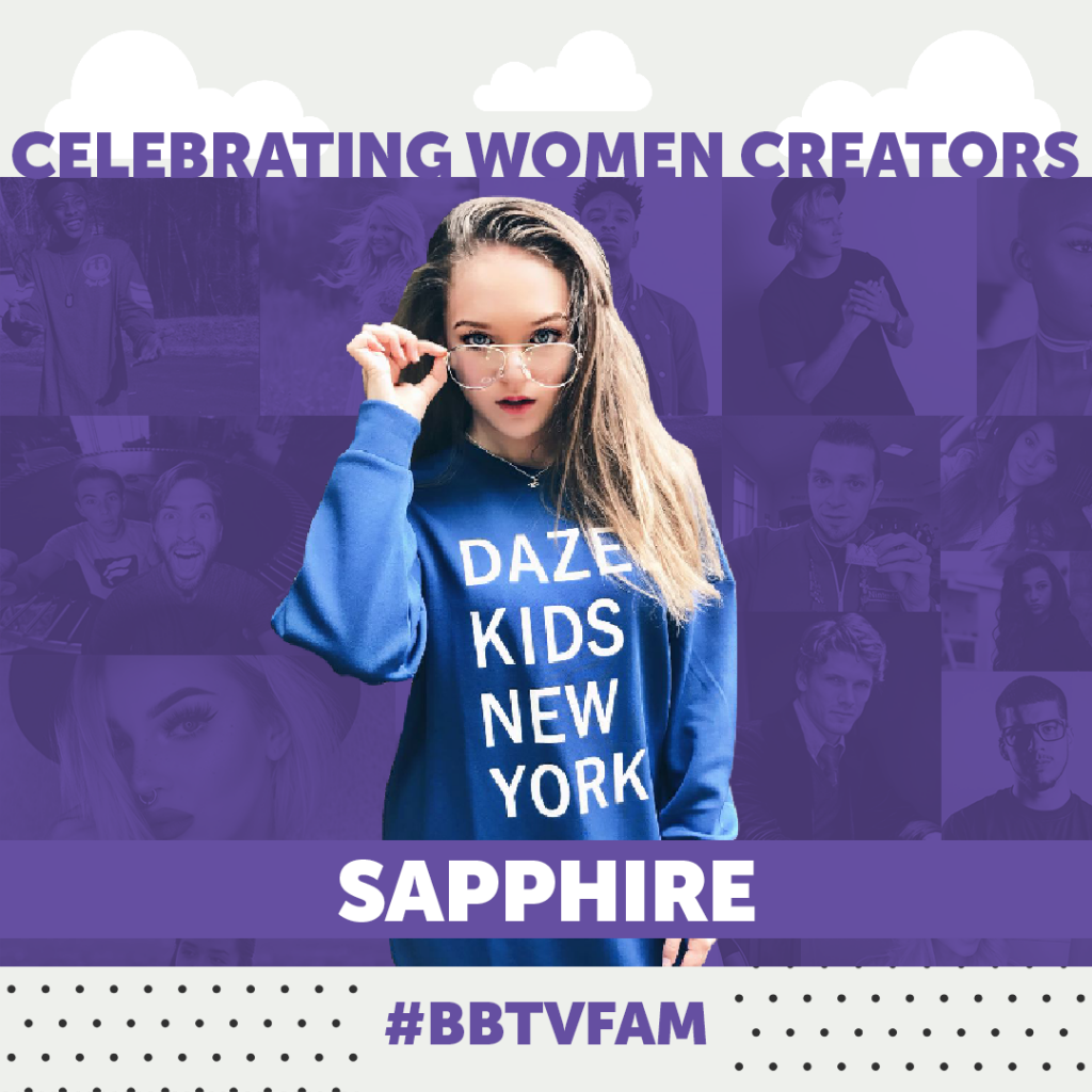 BBTV-National-Womens-Day-1080-Sapphire