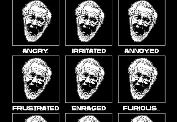 ang-expressions_v2