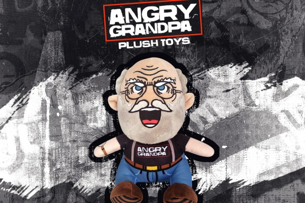 AngryGrandpa_ContestV2