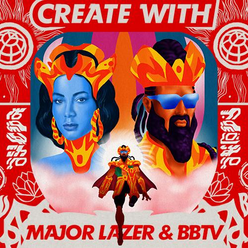 Major-Lazer-Campaign-500x500-v2 (1)