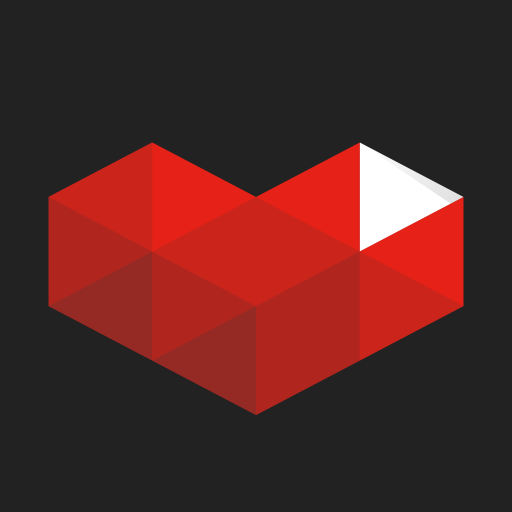 YouTube Gaming YouTube Gaming到来!