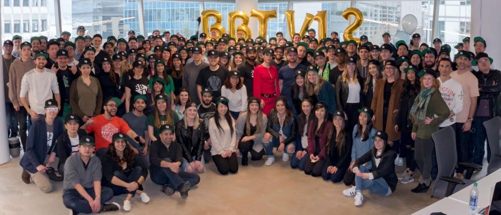 Hats On 2 1024x439 BBTV設立12周年! #BBTV12