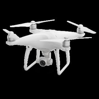 DJI Drone Phantom ドローン初心者ユーチューバーのための空撮ドローンの選び方
