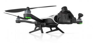 GoPro Karma 300x140 ドローン初心者ユーチューバーのための空撮ドローンの選び方