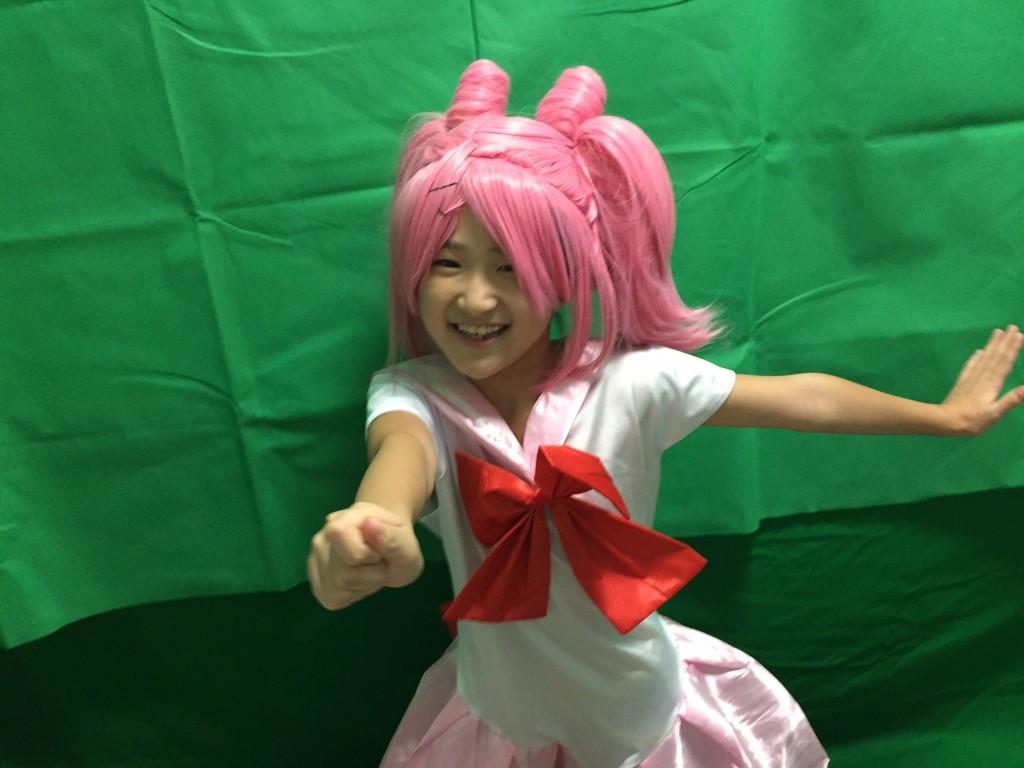 kirakira02large 1024x768 YouTubeが深めた親子の絆 キッズチャンネル運営の苦労【パートナーインタビュー】
