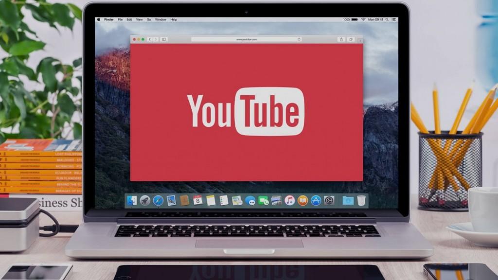 youtube new algorism 1024x576 YouTubeがアルゴリズムを変更!ラスベガス銃乱射事件後にフェイクニュース対策強化!