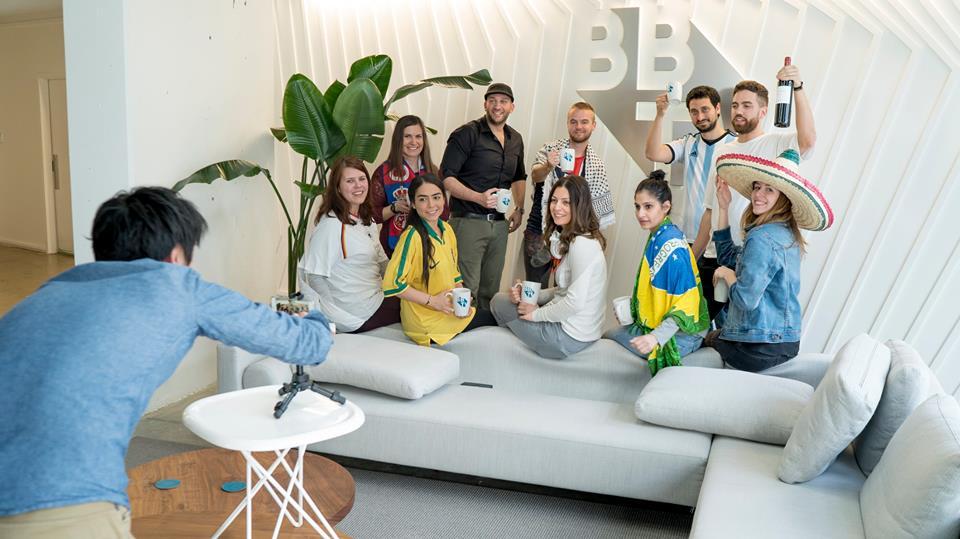 bbtv international BBTVに関する8つのこと