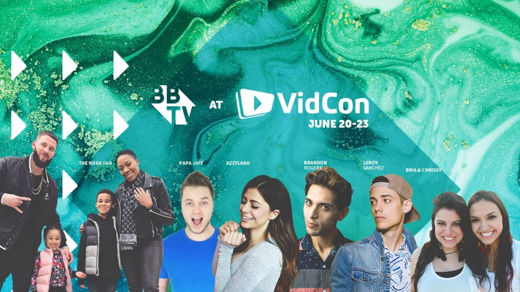 bbtv vidcon 1024x576 VidConってなに?