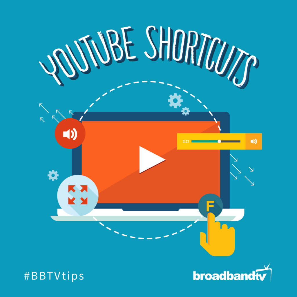 BBTVTips Facebook YTShortcuts 1024x1024 BBTV Tips: Master the Art of Viewing