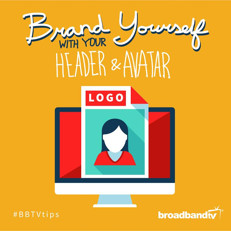 Brand Yourself Will You Be The Third BBTV Phrase Finder?
