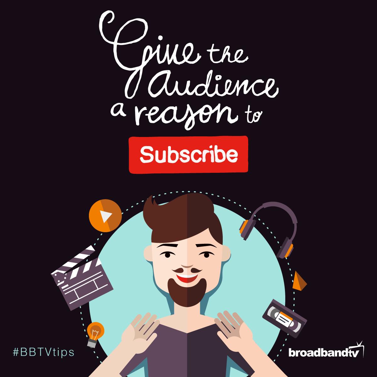 BBTVtips_ReasonToSubscribe_Button_Facebook