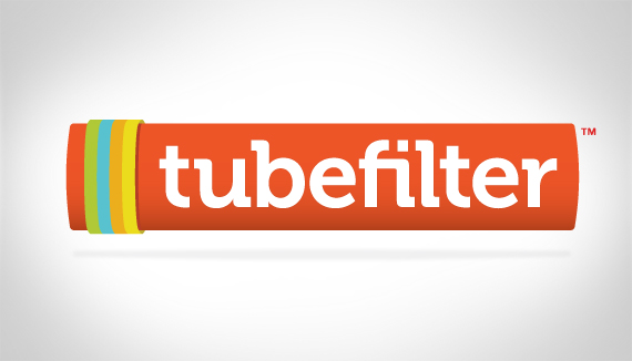 Tubefilter 7 BBTV Partners Make YouTubes Top 100 Most Viewed Gaming Channels