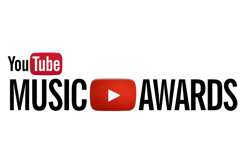YouTube 1024x683 2015 YouTube Music Awards Offer Exclusive New Videos!