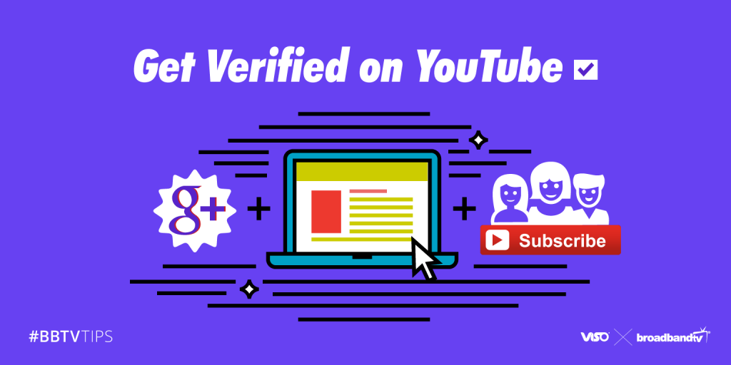 unnamed 1024x512 BBTV Tips: The Ins and Outs of Getting Your YouTube Channel Verified
