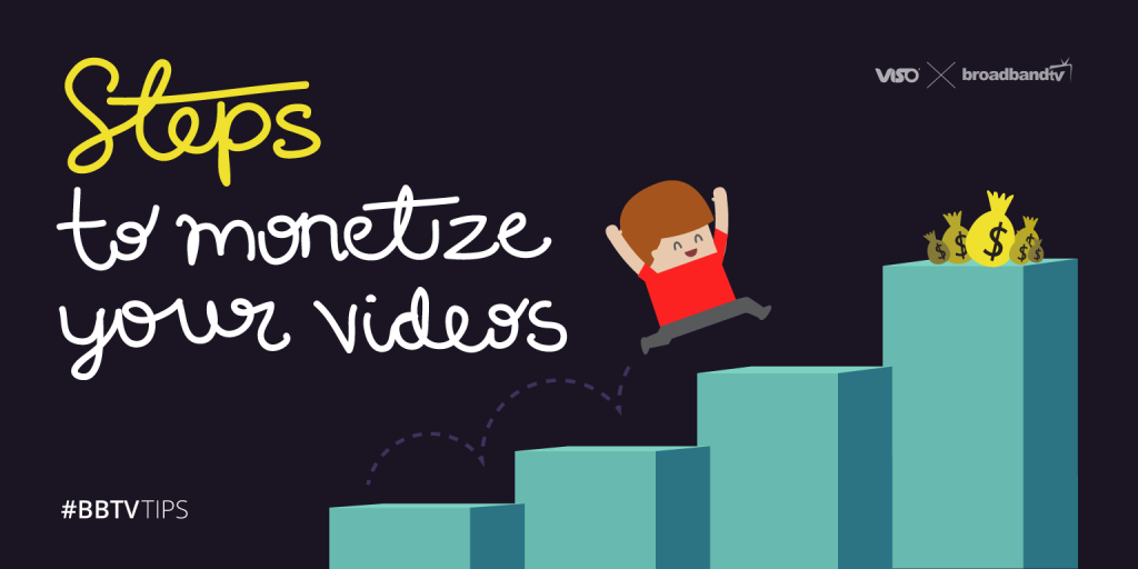 unnamed 4 1024x512 BBTV Tips: The Best Ways to Monetize YouTube Videos