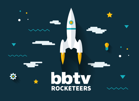BBTVRocketeers Thumbnail 578x420.jpg In The Limelight: BBTV Rocketeers!