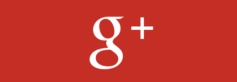 g 1 Changing the Google+ Page on Your YouTube Account: Step By Step