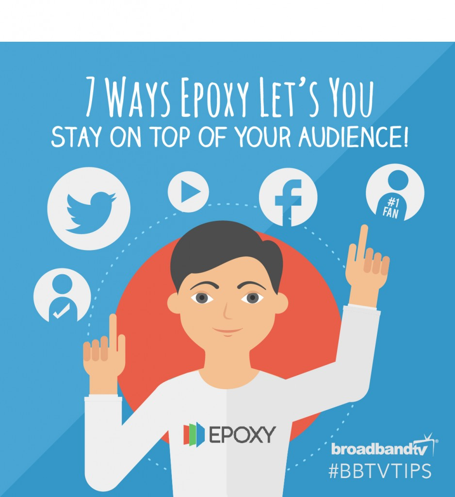 BBTVTip April14 instagram 938x1024 BBTV Tips: 7 Ways Epoxy Lets You Stay on Top of Your Audience!
