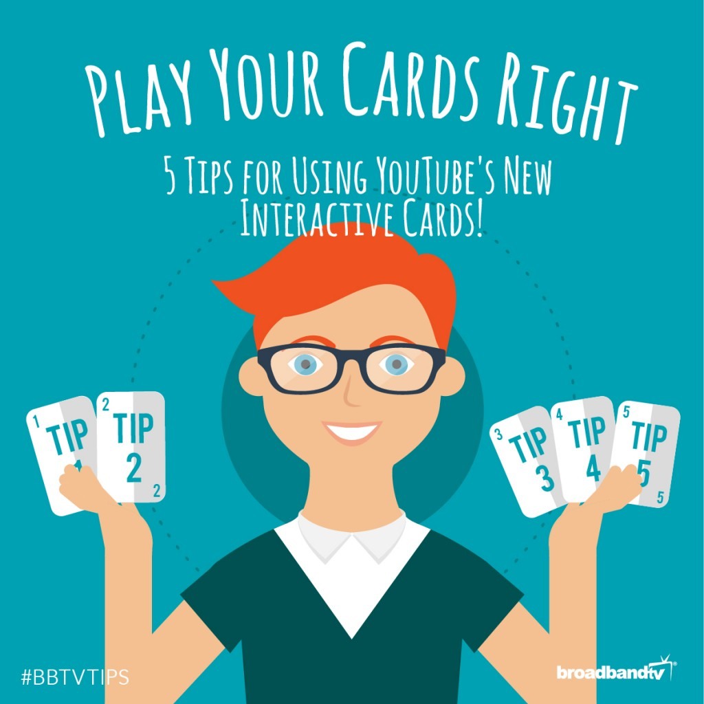 BBTVTip April7 01 1024x1024 BBTV Tips: 5 Ways To Play Your YouTube Cards Right!