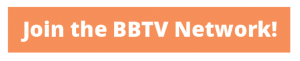 Join BBTV 300x61 #BBTVfam Edition 1: What's Hot This Week!
