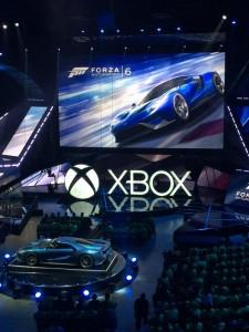 CHjpbh0WIAE2A6s 225x300 BBTV at E3!