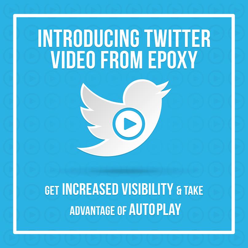Epoxy Cover